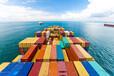 萊陽到武漢海運萊陽到武漢水運集裝箱貨物運輸門到門