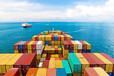 萊陽到重慶海運萊陽到重慶水運集裝箱貨物運輸門到門