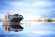 萊陽到重慶海運萊陽到重慶水運貨物運輸門到門
