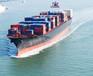 萊陽到龍巖海運萊陽到龍巖水運集裝箱貨物運輸詢價