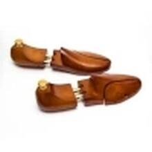 厂家现货供应实木鞋楦荷木鞋撑荷木木整楦鞋子定型器厂家定做
