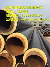 专业聚氨酯保温管生产丨厂家直销图片