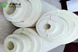 山东便宜的聚氨酯管壳料齐发国际