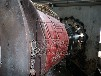 哪有卖钢套钢复合蒸汽保温管_价格工厂