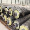 蒸汽保温钢管厂家_价格工厂