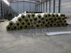 海南藏族自治州阻燃聚氨酯保温管
