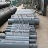 钢套钢保温直埋蒸汽管公司_价格工厂