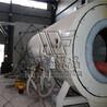 不锈钢蒸汽保温管_价格工厂