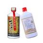 贵州茅台镇古酿坊酒业出品大高兴酒酱香型53度500ml图片
