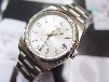劳力士手表回收多少钱深圳手表回收价格