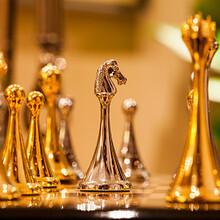 杭州真牌珠寶黃金回收價是多少圖片