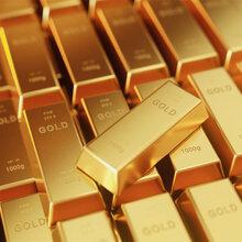 天津中国黄金回收图片