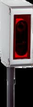 直销OD2-N50W10I2德国SICK测距传感器图片