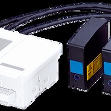 短距离激光测距仪OD2-N50W10C2德国SICK值得推荐图片
