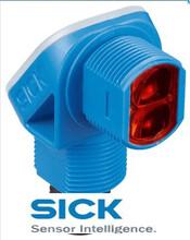 德国SICK原装WL18-3N730光电传感器图片