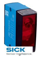 西克原装WL18-3P430F09光电传感器图片