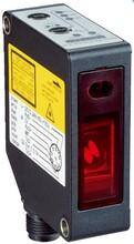 德国SICK原装WL18-3P130F29光电传感器图片