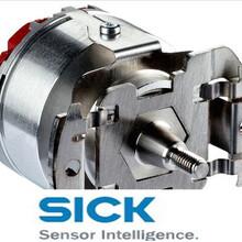 PRF13-C1AM3020拉线编码器品质好的德国SICK进口顺丰包邮图片