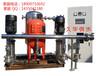 内蒙古通辽地区供水设备公司恒压变频供水设备