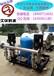 江苏常州恒压供水设备价格久华箱式智能无负压增压给水设备价格