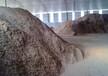 高热值纯樟子松木生物颗粒