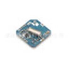 SP123TX--2.4GHz音视频(A/V)发射模块(TX)