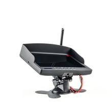 7寸高灵敏度TFTLCD显示器内置FPV5.8G40CH无线图传接收WM701