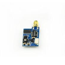 5.8G、无线图传、发射机ts5823FPV、厂家直销、可定制