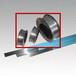 模具钢焊丝模具修补焊丝SKD11模具焊丝激光焊丝
