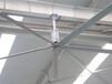 佛山超大工業吊扇常德工業散熱風扇