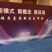 甘肃文交所推出影视金融新项目《鹰猎长空》