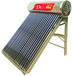 赫章热水器太阳能