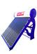 真空管太阳能热水器