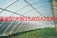 潍坊十年质保阳光板-供应潍坊十年质保阳光板
