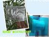 寿光阳光板温室与薄膜温室的区别