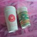 供青海海东奶茶杯和海西纸杯供应商