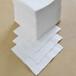 供青海德令哈生活用纸和格尔木定制餐巾纸价格