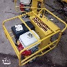 思拓瑞克13马力可移动液压动力站厂家直销