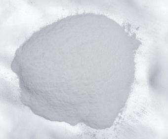 食品级甘露醇价格低热量甜味剂D-甘露糖醇厂家