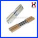 南京华锦N30-N52钕铁硼磁铁厂家供应磁棒D25MM高频磁力棒钕磁棒定做磁力棒