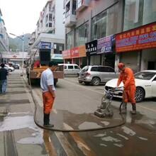 浩奇交通道路划线专业快速