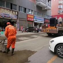 遵义道路划线涂料热熔涂料行业领先浩奇交通