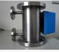 深圳LZZ-40金属管浮子流量计材质304不锈钢