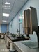 上海檢測設備計量校準第三方有資質機構