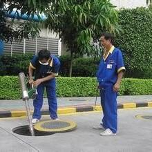 福州仓山专业疏通马桶地漏洗碗池维修水管漏水