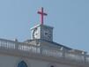 吉林承接大型塔鐘多少錢,建筑鐘
