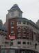 雅安優質廣場大鐘