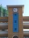 東莞塔鐘設計,建筑大鐘
