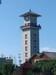 黑龍江優質大型塔鐘品牌,塔鐘廠家