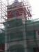 濟南花壇鐘樓大鐘安裝維修廠家,建筑大鐘